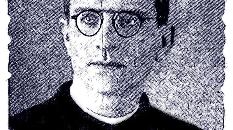 Don Edoardo Boveri