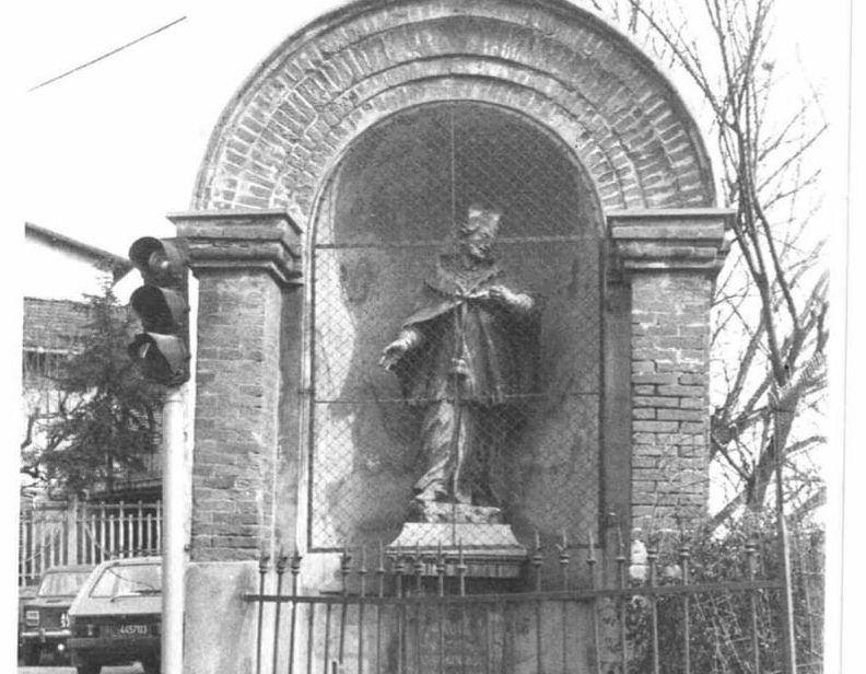 Gianni Bobbio, A circulasioun 'd Seravale