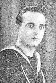 Roberto Piccinini