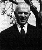 Mario Bolchi