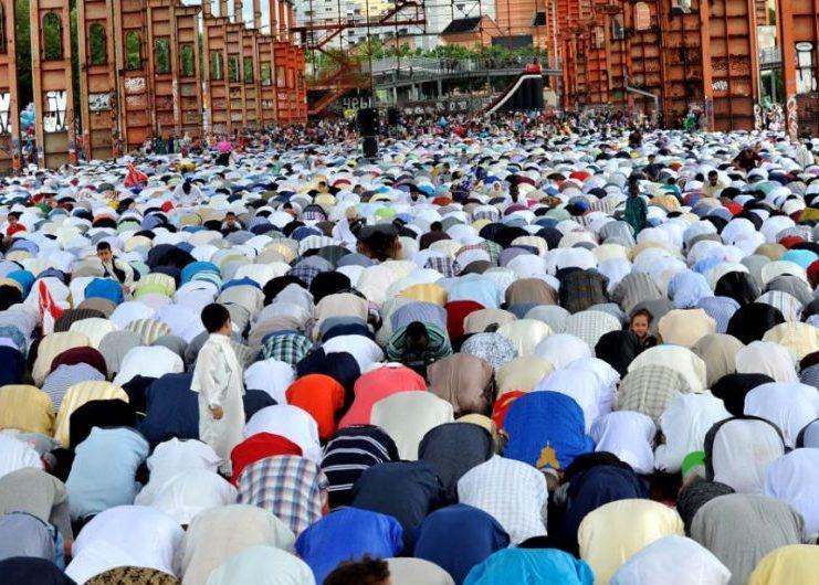 Ramadān,  رمضان