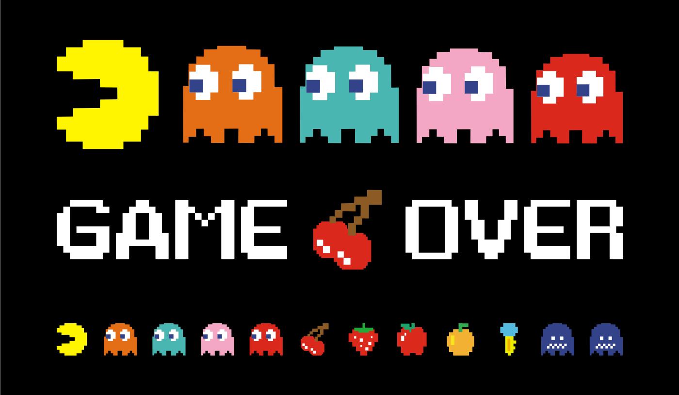 Da Pacmac a Tetris… ovvero della Casa del Giovane e del Lux